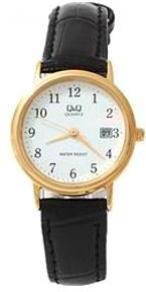 Часы Q&Q BL03J104Y