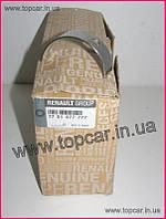 Вкладыши коленвала коренные на Renault Master II 2.2dCi,2.5dCi  ОРИГИНАЛ 7701477777
