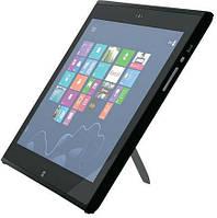 Intel предложит собственный планшет под управлением Windows 8
