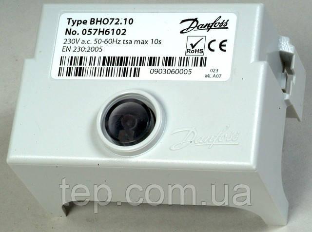 Danfoss BHO 72.10
