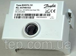 Danfoss BHO 71.11