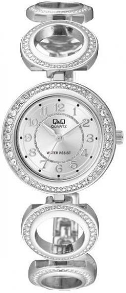 Часы Q&Q F501-204Y