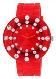 Часы Q&Q GT59J001Y