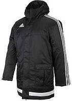 Утепленная куртка Adidas Tiro 15 Stadium Jacket