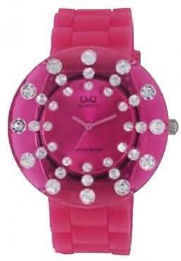 Часы Q&Q GT59J004Y