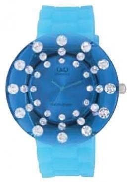 Часы Q&Q GT59J005Y