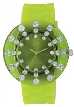 Часы Q&Q GT59J003Y