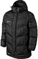 Детская куртка Nike Team WINTER JACKET  JR