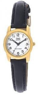 Наручные женские часы Q&Q Q469-104Y оригинал