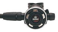 Регулятор давления для дайвинга Beuchat VR 200 Din
