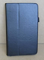 Чехол для Samsung Galaxy Tab 4 8.0 T330