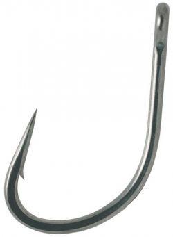 Крючки VMC 7021 NT Mystic Carp Short Shank Specimen