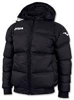 Куртка зимняя Joma Alaska