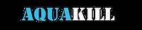 Водоотталкивающее средство AQUAKILL