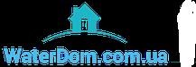 Надежный интернет - магазин для покупок WaterDom.com.ua