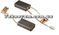 Щетки Bosch A-69 (GBH 5-40) 6.2х12.5