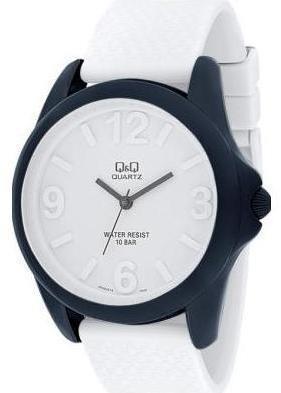Часы Q&Q VR42J014Y