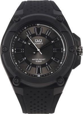 Часы Q&Q VR50J002Y