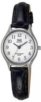 Часы Q&Q VW57J304Y