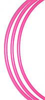 Обруч для художественной гимнастики 650мм 65см