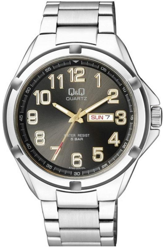 Часы Q&Q A192-205Y