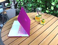 Что стоит знать о выборе чехла для Macbook (air, pro)
