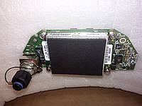 Радиомодем Trimble 430-470 MГц для GPS 5800/R8 RTK, фото 1