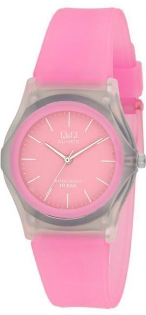 Часы Q&Q VQ04J007Y