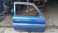 Б/у дверь передняя права Mitsubishi Pajero Pinin