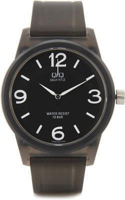 Часы Q&Q VR35J009Y