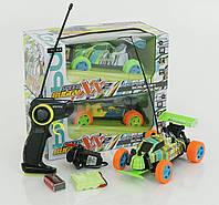 Машина с радиоуправлением