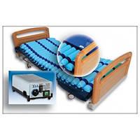 Противопролежневый матрац Soft Air Simplex wds ADL, Германия