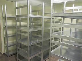 Классический архив для универмага ЦУМ 1