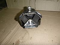 Подушка двигателя (2,0 TDI 8) Volkswagen Crafter 11- (Фольксваген Крафтер), A9062411713G