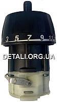 Редуктор шуруповерт Bosch GSR12-2 оригинал 2609110385
