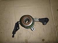 Выжимной подшипник Volkswagen Crafter 11- (Фольксваген Крафтер), A0002542508