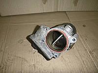 Дроссельная заслонка (2,0 TDI 8V) Volkswagen Crafter 11- (Фольксваген Крафтер), 03L128063S