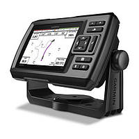 Эхолот Fishfinders/GPS Garmin Striker 5cv(dv)