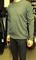 Свитер мужской (пуловер), фото 1