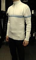 Свитер мужской (пуловер)