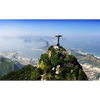 Карта Южной Америки для Garmin для Garmin nuvi 42,nuvi 52, nuvi 55, 2689, 2589, 2699, 2789, nuvicam