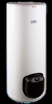 Drazice OKCE S (2,2 кВт; 3-6 кВт) з Теном