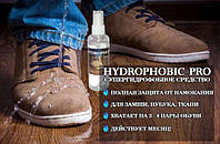 Гидрофобное наносредство  Hydrophobic PRO