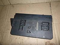 Блок управления (2,0 TDI 8) Volkswagen Crafter 11- (Фольксваген Крафтер), A9069003402