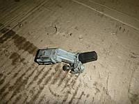 Датчик положения коленчатого вала (2,0 TDI 8) Volkswagen Crafter 11- (Фольксваген Крафтер), 036906433D