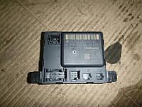 Блок комфорт (2,0 TDI 8) Volkswagen Crafter 11- (Фольксваген Крафтер), A9068205626