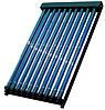 Сонячний вакуумний колектор Altek SC-LH2-10 (10 вакуумних трубок)