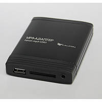 MP3 адаптеры Falcon MP3-CD01 JVC