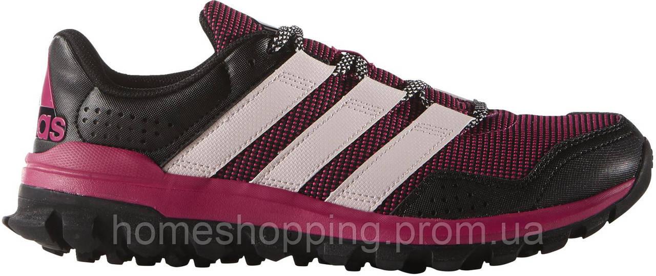 Женские кроссовки Adidas Slingshot TR W AF6593
