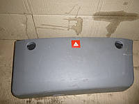 Вещевое отделение Volkswagen Crafter 11- (Фольксваген Крафтер), A9067270471